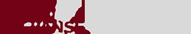 Logo de Studio danse à Colmar