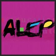Logo de l'Alep