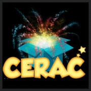 180x180_cerac