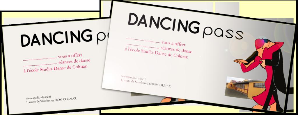 dancingpass