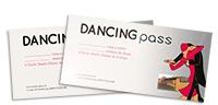 dancingpass_thumbnail