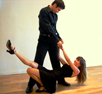 danse-couples-salsa