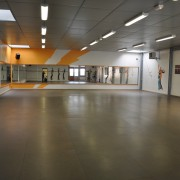 location salle colmar