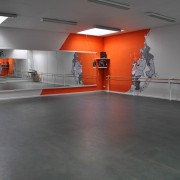salle_7