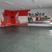 salle_8